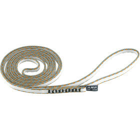 Camp Express Dyneema Runner Slynge 10mm 120cm